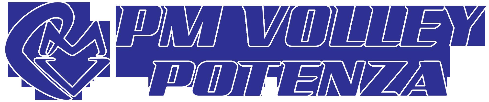 PM Volley Asd Potenza